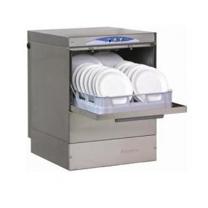 Under Counter Glass and Dishwashers - Economy Range