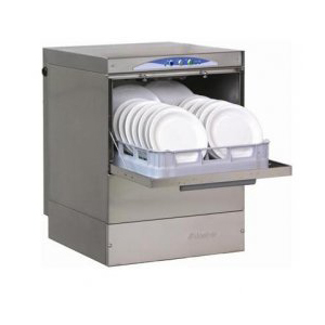 Under Counter Glass and Dishwashers - Economy Range