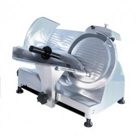 Meat Slicers - Chef Quip