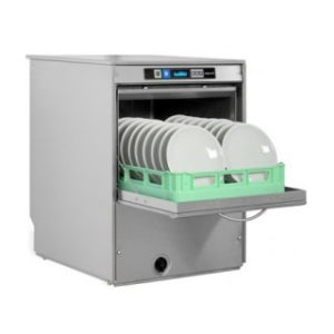 Under Counter Glass and Dishwashers - Elite Range